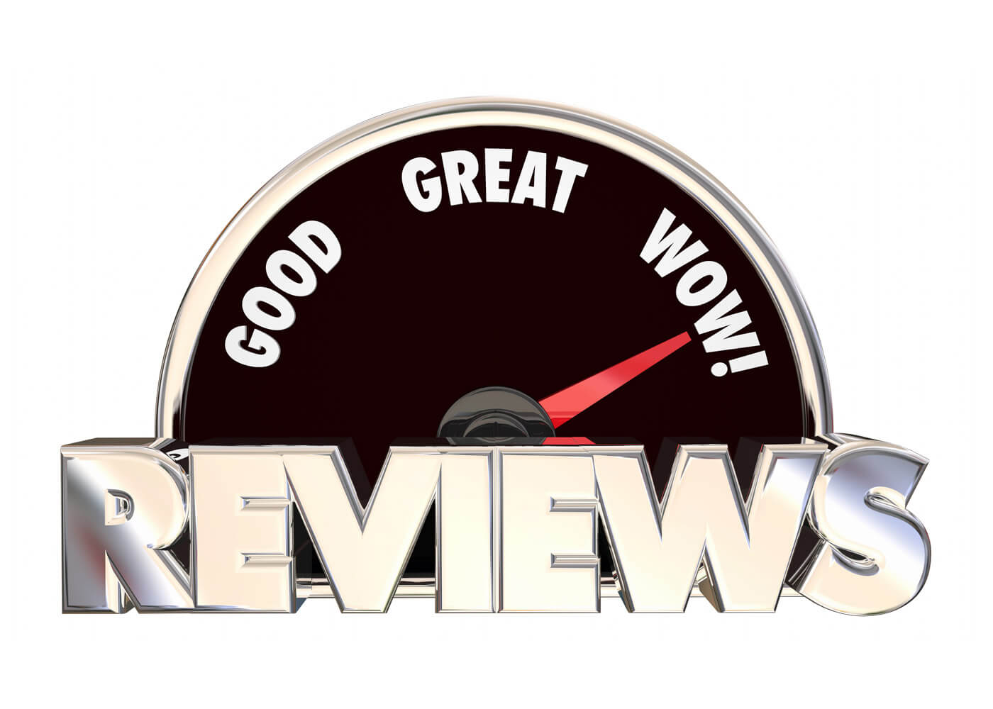 reviews painting